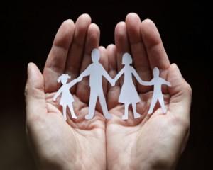 l'importance d'une mutuelle santé hospitalisation